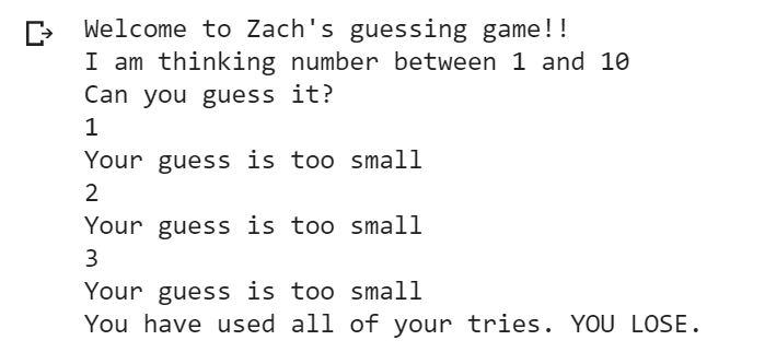 losing-game